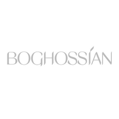 Boghossian