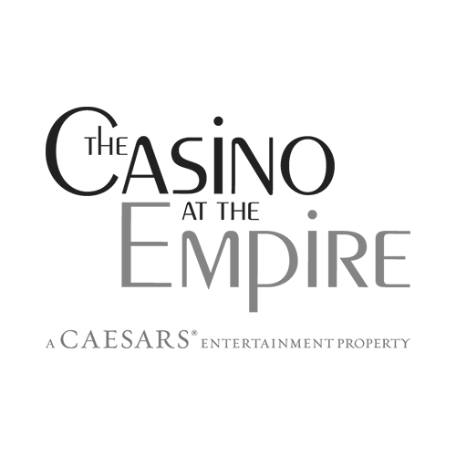 The Casino At The Empire