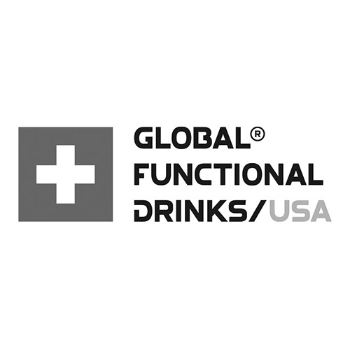 Global Functional Drinks USA