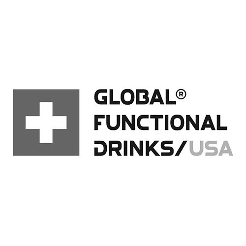 Global Functional Drinks USA