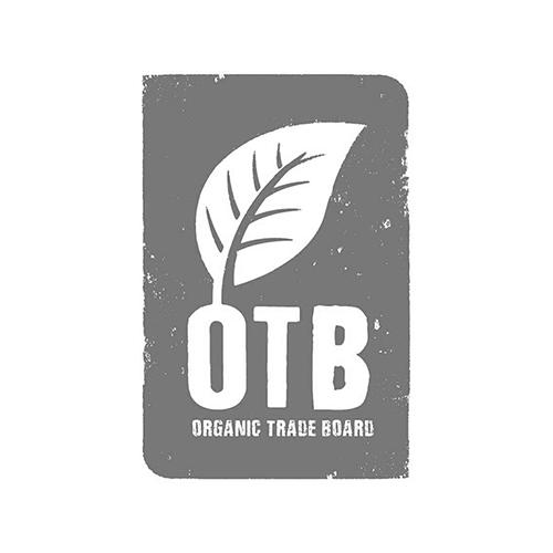 Organic Trade Board