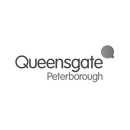 Queensgate Peterborough