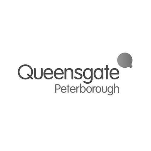Queensgate Peterborough