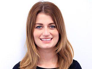 Sarah Fontaine