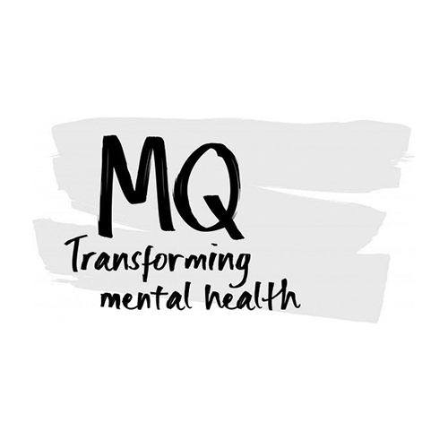 MQ Transforming Mental Health