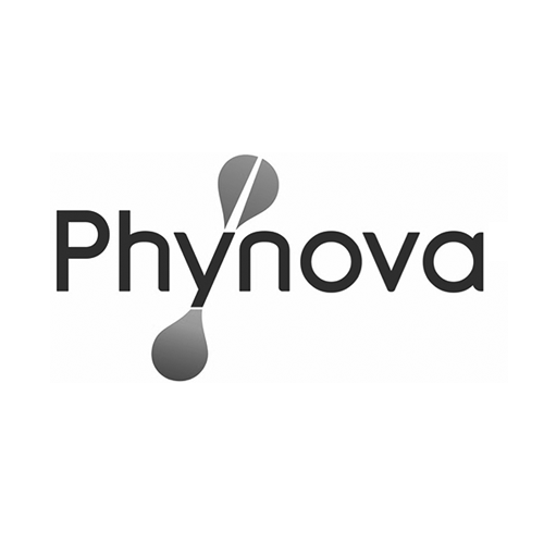 Phynova