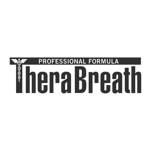 Thera Breath