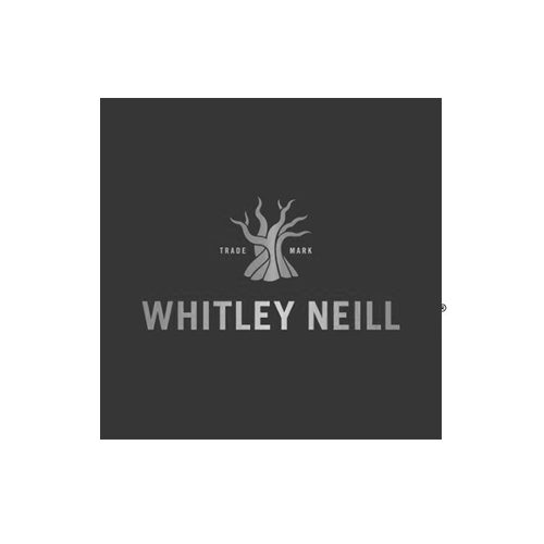 Whitley Neill