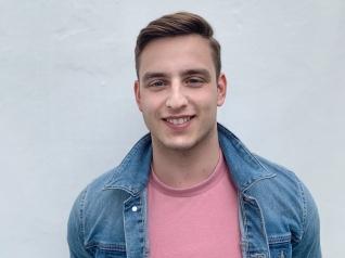 Ryan MacNair