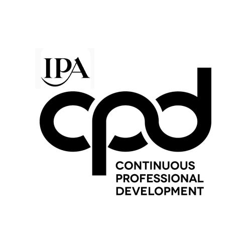 IPA CPD