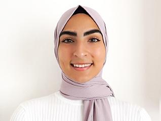 Noreen Abdallah